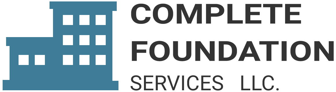 Complete Foundation Services